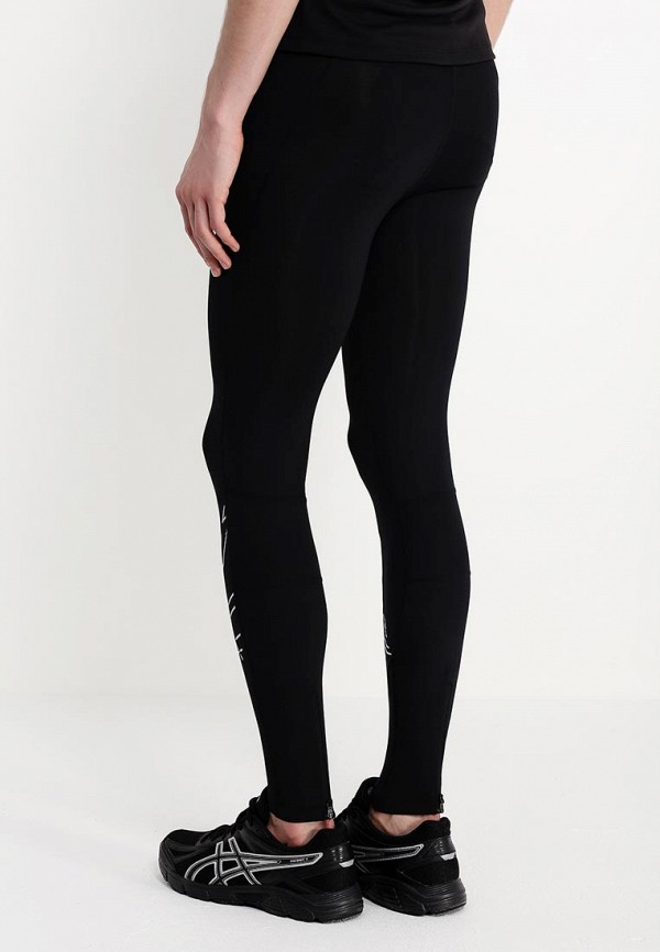 Мужские спортивные брюки Asics (Асикс) 121332: изображение 8