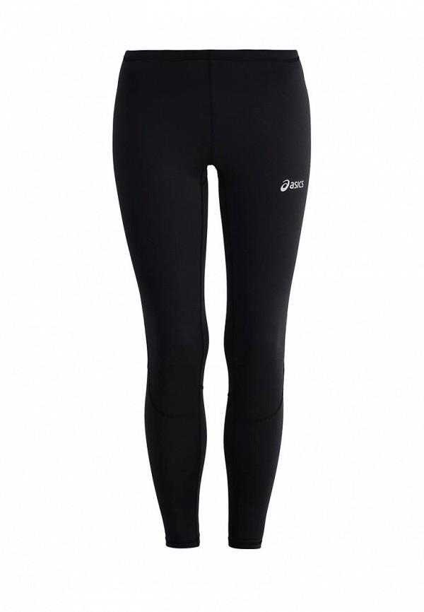 Мужские спортивные брюки Asics (Асикс) 114511: изображение 1