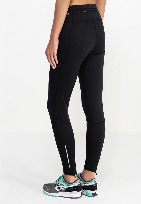 Мужские спортивные брюки Asics (Асикс) 114511: изображение 4