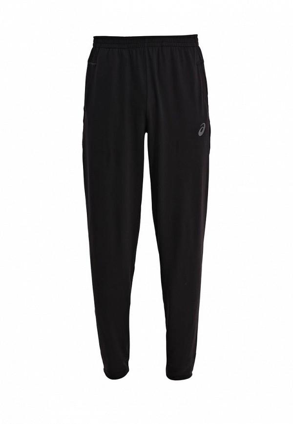 Мужские спортивные брюки Asics (Асикс) 125071