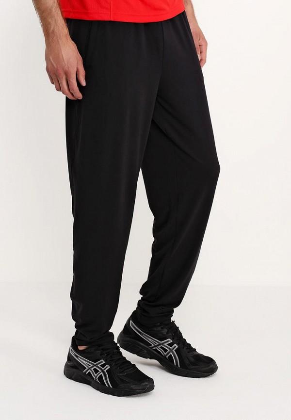 Мужские спортивные брюки Asics (Асикс) 125071: изображение 2