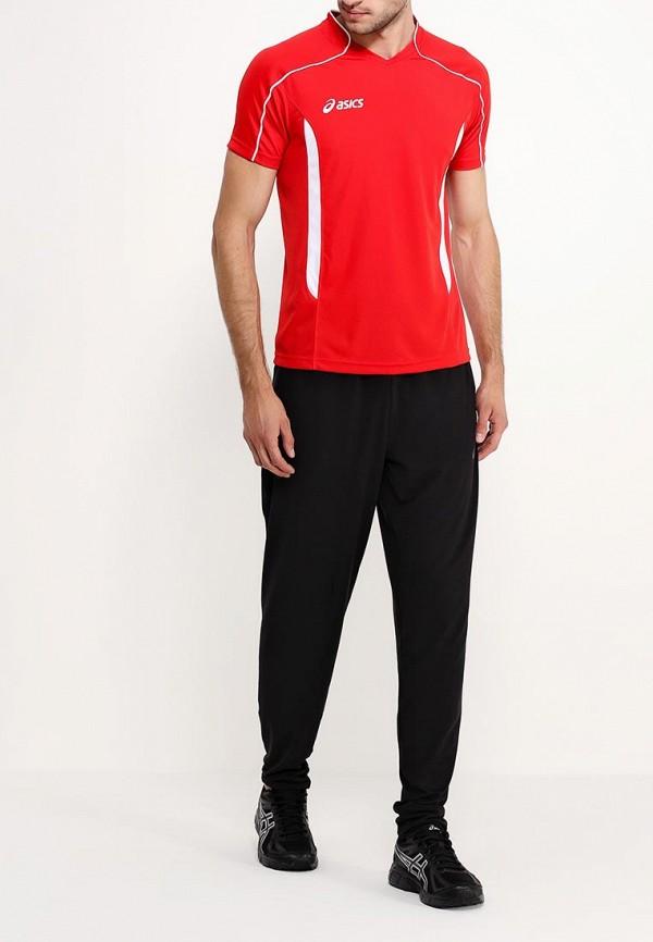Мужские спортивные брюки Asics (Асикс) 125071: изображение 3