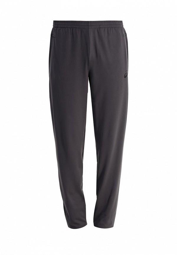 Мужские спортивные брюки Asics (Асикс) 125071: изображение 1