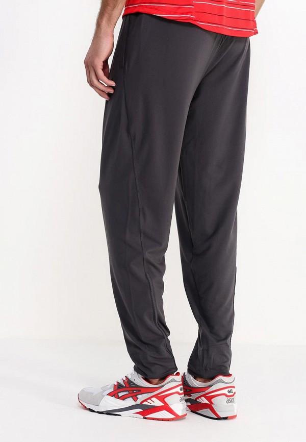 Мужские спортивные брюки Asics (Асикс) 125071: изображение 4