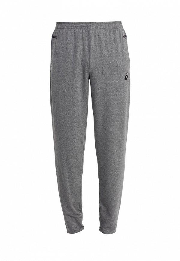 Мужские спортивные брюки Asics (Асикс) 125071: изображение 5