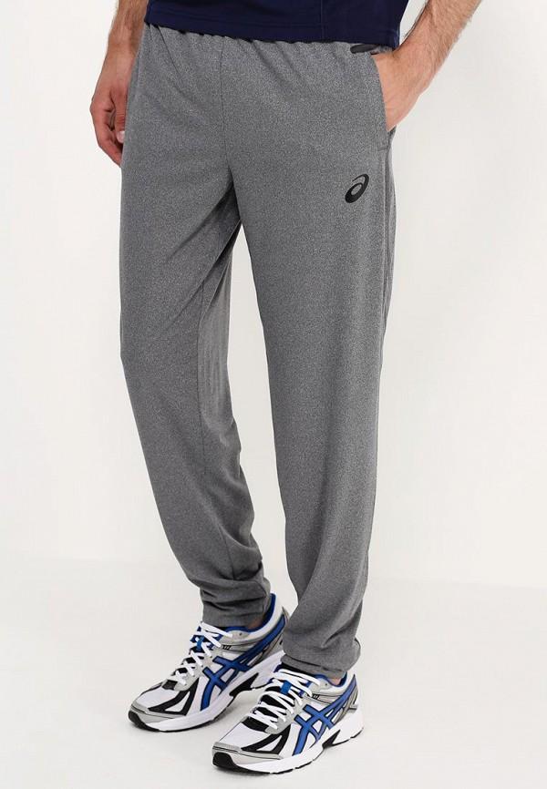 Мужские спортивные брюки Asics (Асикс) 125071: изображение 6