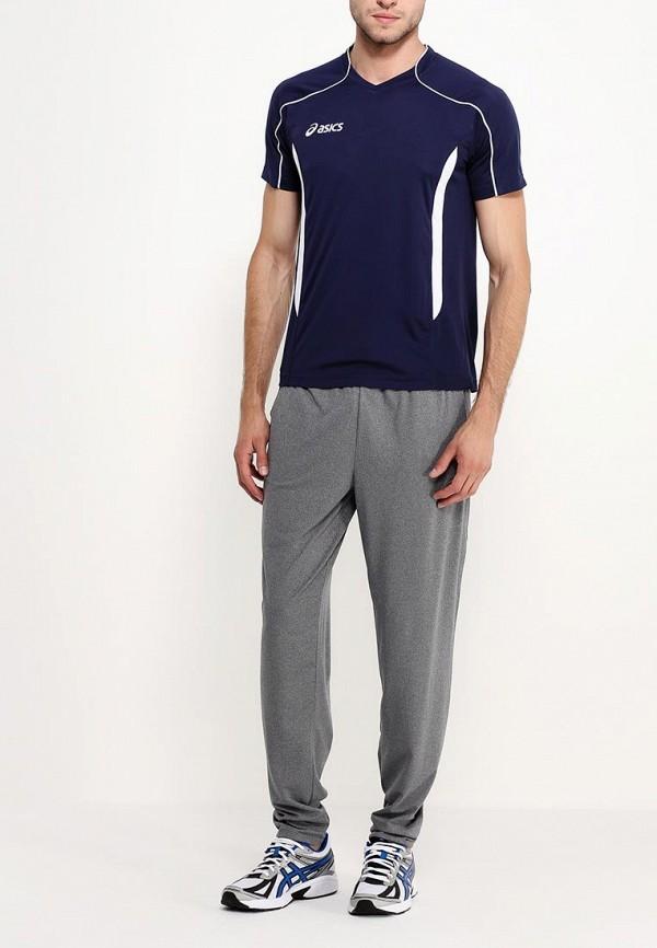 Мужские спортивные брюки Asics (Асикс) 125071: изображение 7