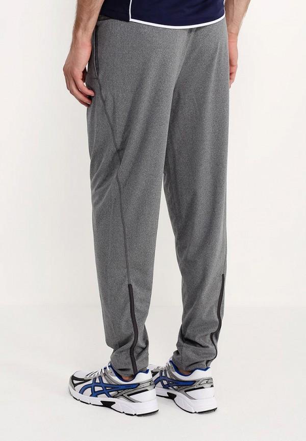 Мужские спортивные брюки Asics (Асикс) 125071: изображение 8