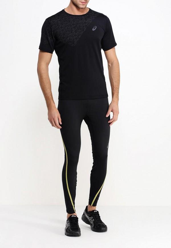 Спортивная футболка Asics (Асикс) 125054: изображение 2
