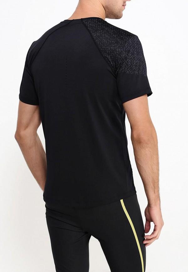 Спортивная футболка Asics (Асикс) 125054: изображение 4