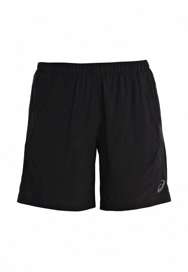 Мужские спортивные шорты Asics (Асикс) 125136: изображение 1