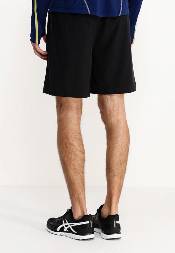 Мужские спортивные шорты Asics (Асикс) 125136: изображение 4