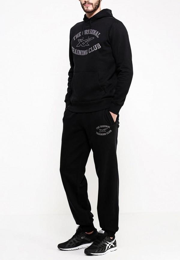 Мужские спортивные брюки Asics (Асикс) 127639: изображение 3