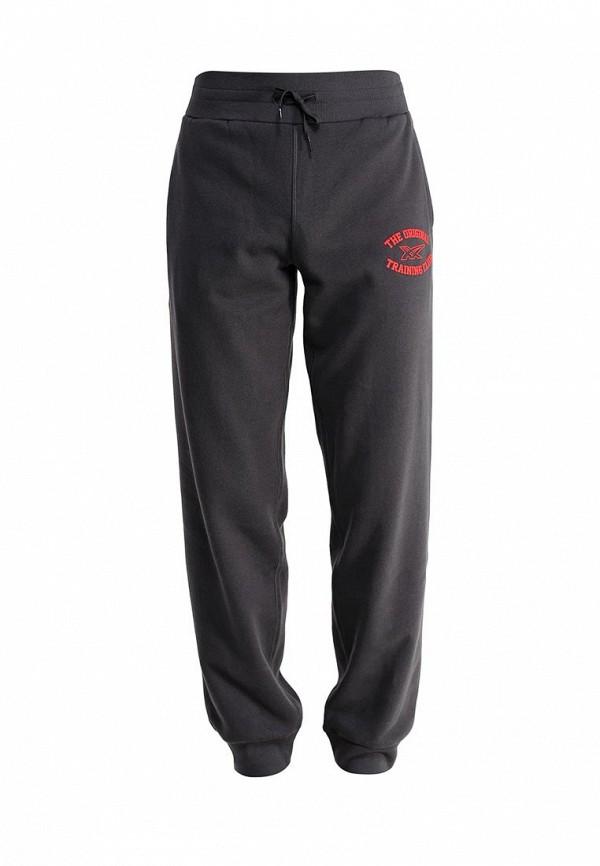 Мужские спортивные брюки Asics (Асикс) 127639: изображение 1
