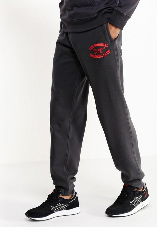 Мужские спортивные брюки Asics (Асикс) 127639: изображение 2