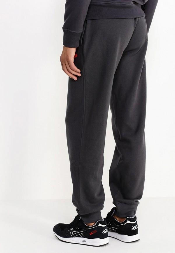 Мужские спортивные брюки Asics (Асикс) 127639: изображение 4