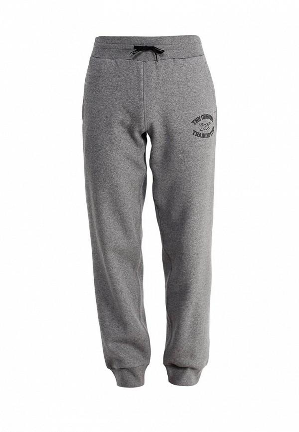Мужские спортивные брюки Asics (Асикс) 127639: изображение 5