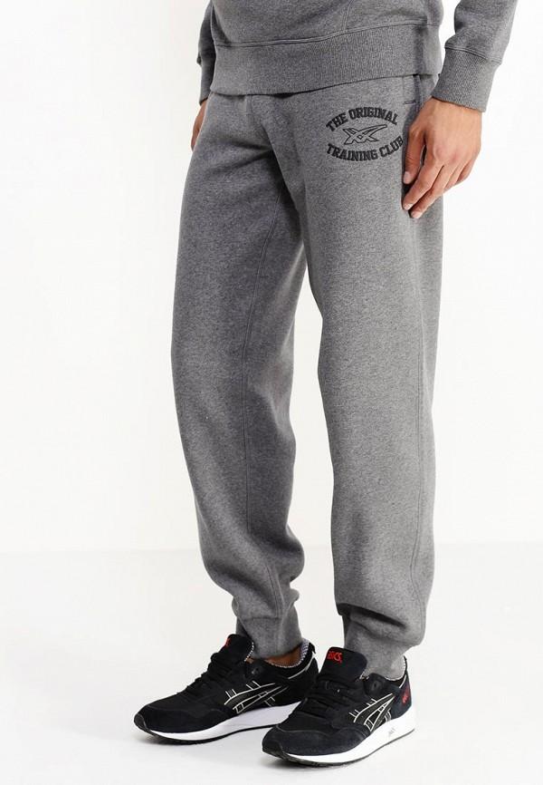 Мужские спортивные брюки Asics (Асикс) 127639: изображение 6