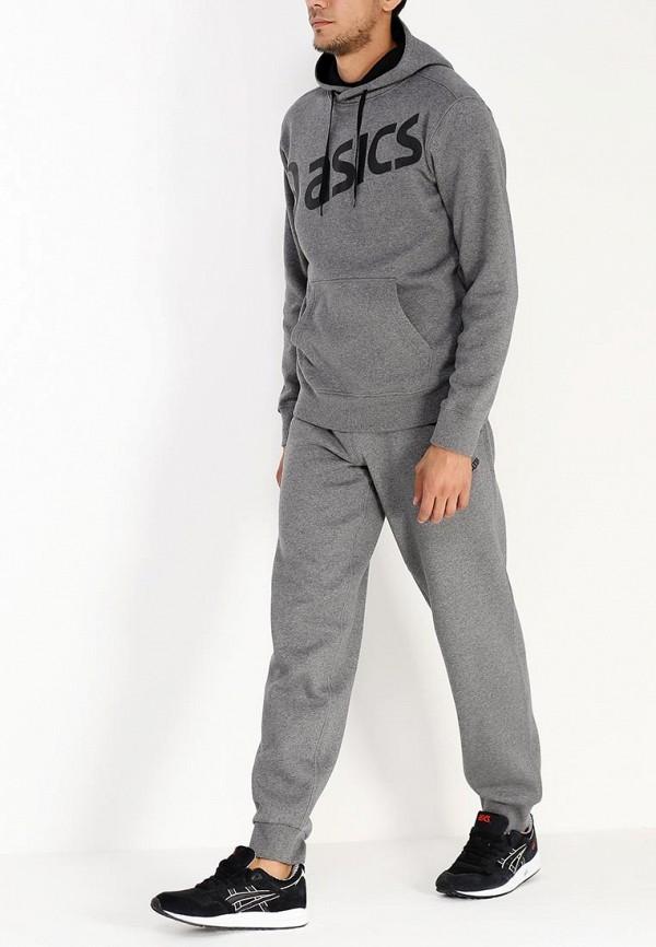 Мужские спортивные брюки Asics (Асикс) 127639: изображение 7