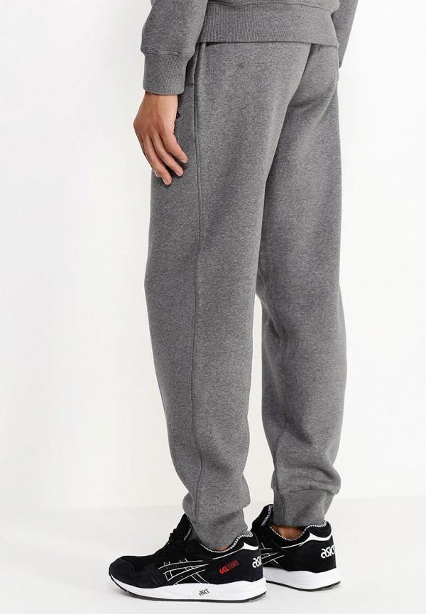 Мужские спортивные брюки Asics (Асикс) 127639: изображение 8