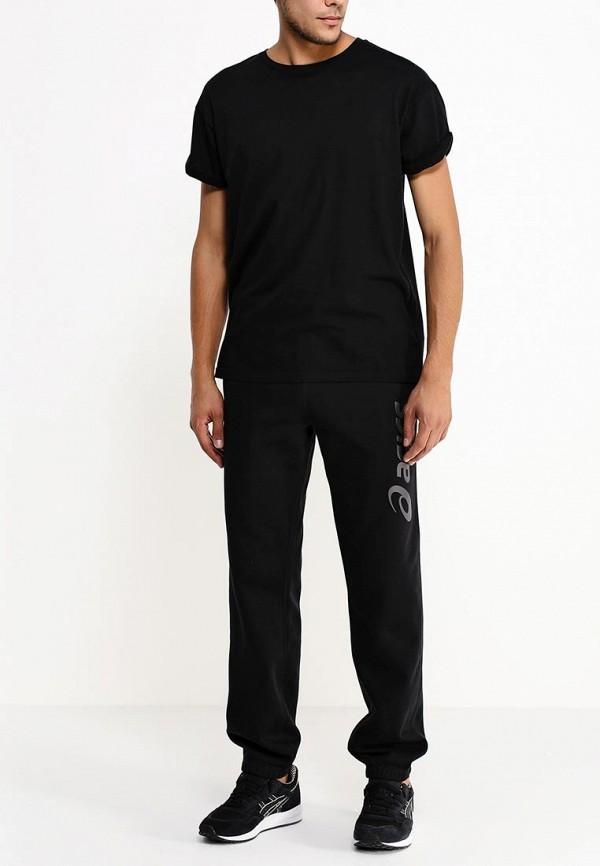 Мужские спортивные брюки Asics (Асикс) 125101: изображение 3