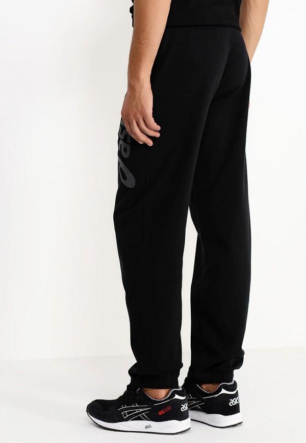 Мужские спортивные брюки Asics (Асикс) 125101: изображение 4