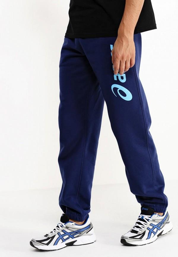 Мужские спортивные брюки Asics (Асикс) 125101: изображение 2