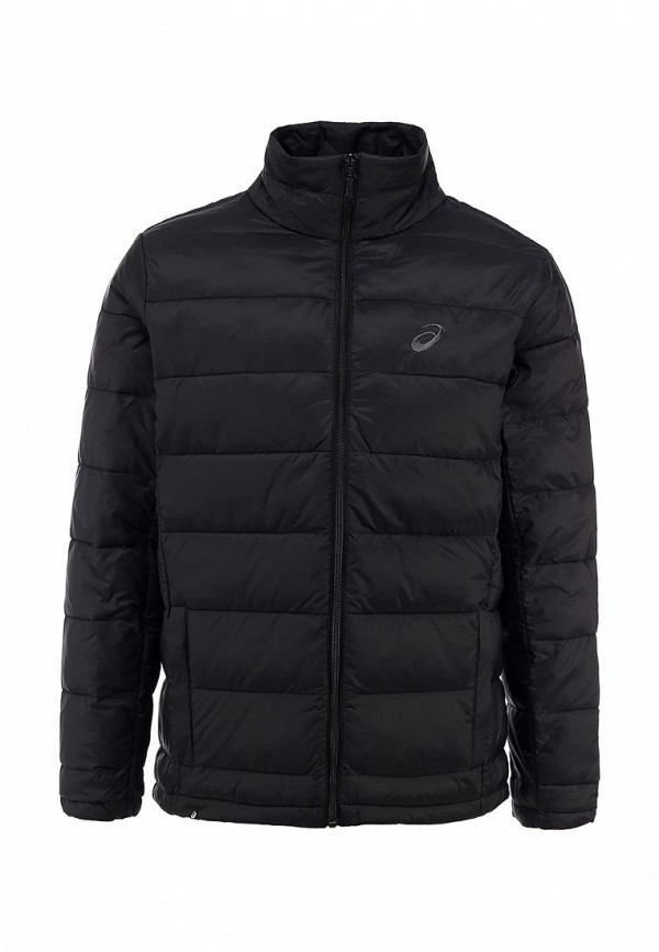 Куртка Asics (Асикс) 125092: изображение 1