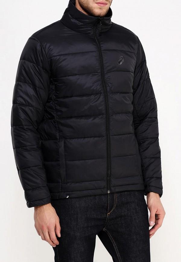 Куртка Asics (Асикс) 125092: изображение 3