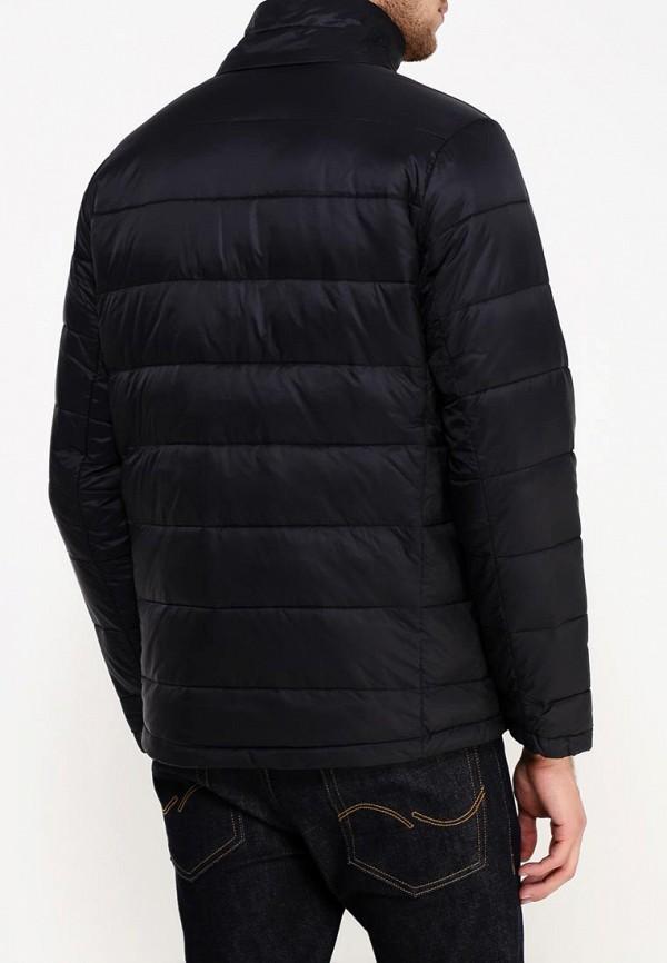 Куртка Asics (Асикс) 125092: изображение 4