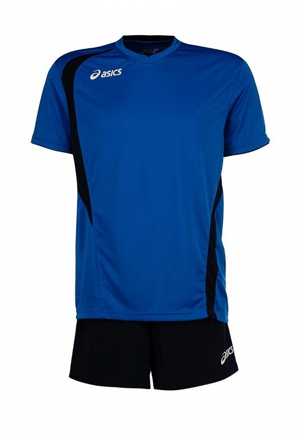 Форма волейбольная Asics