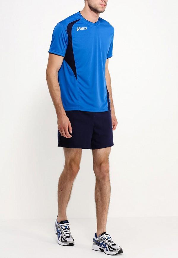 Спортивный костюм Asics (Асикс) T227Z1: изображение 3