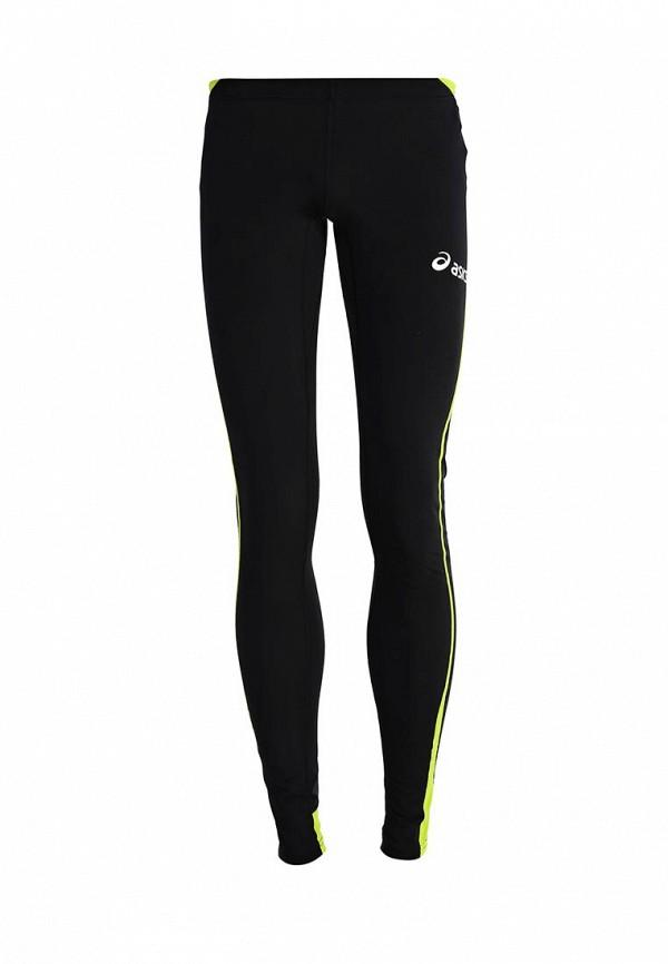 Мужские спортивные брюки Asics (Асикс) T247Z6: изображение 1