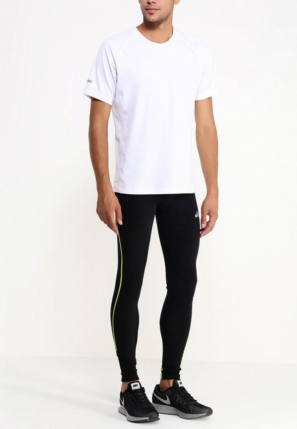 Мужские спортивные брюки Asics (Асикс) T247Z6: изображение 3