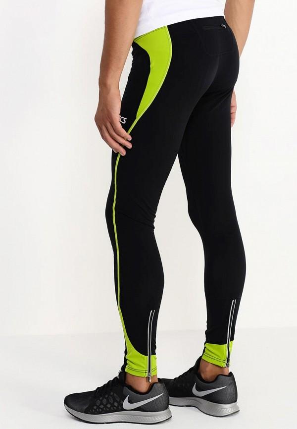 Мужские спортивные брюки Asics (Асикс) T247Z6: изображение 4