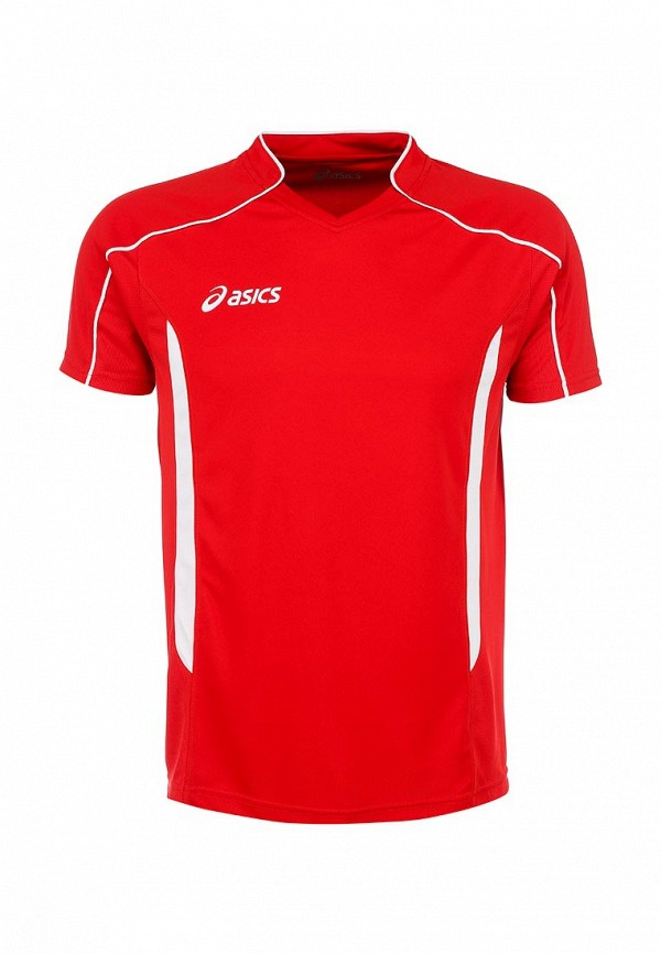 Спортивная футболка Asics (Асикс) T604Z1: изображение 1