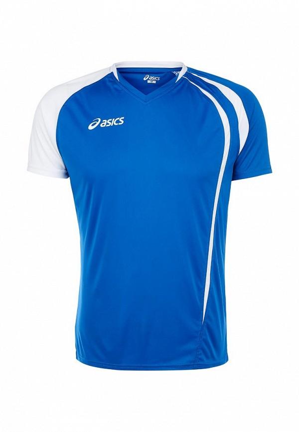Спортивная футболка Asics (Асикс) T750Z1: изображение 1