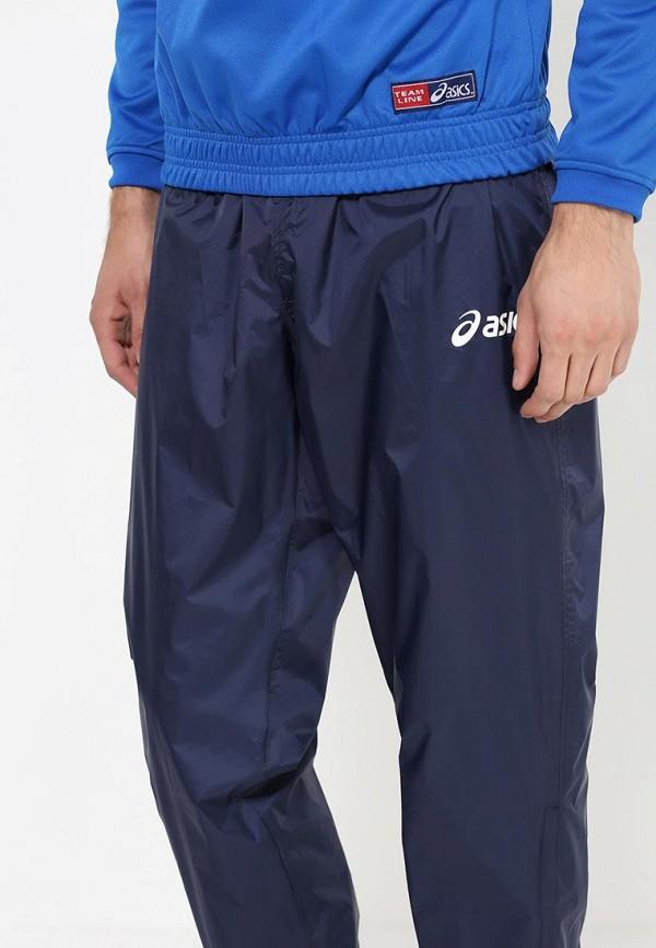 Мужские спортивные брюки Asics (Асикс) T297Z2: изображение 2