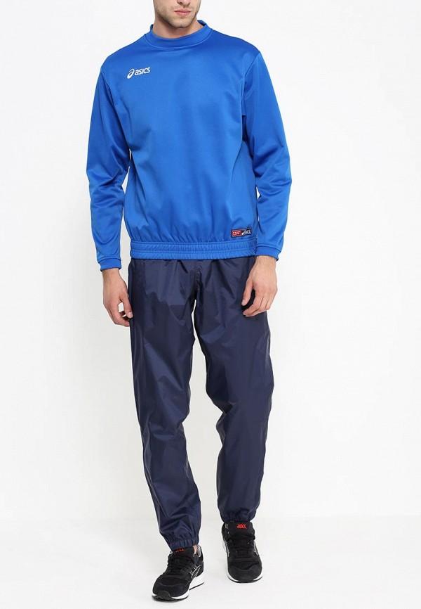 Мужские спортивные брюки Asics (Асикс) T297Z2: изображение 3
