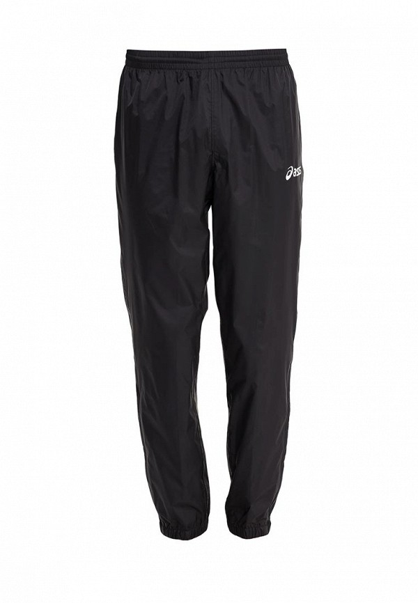 Мужские спортивные брюки Asics (Асикс) T297Z2: изображение 1