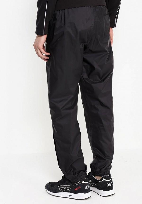 Мужские спортивные брюки Asics (Асикс) T297Z2: изображение 4