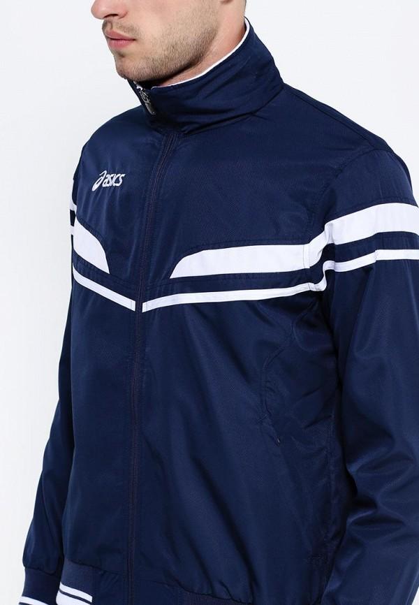 Спортивный костюм Asics (Асикс) T652Z5: изображение 2