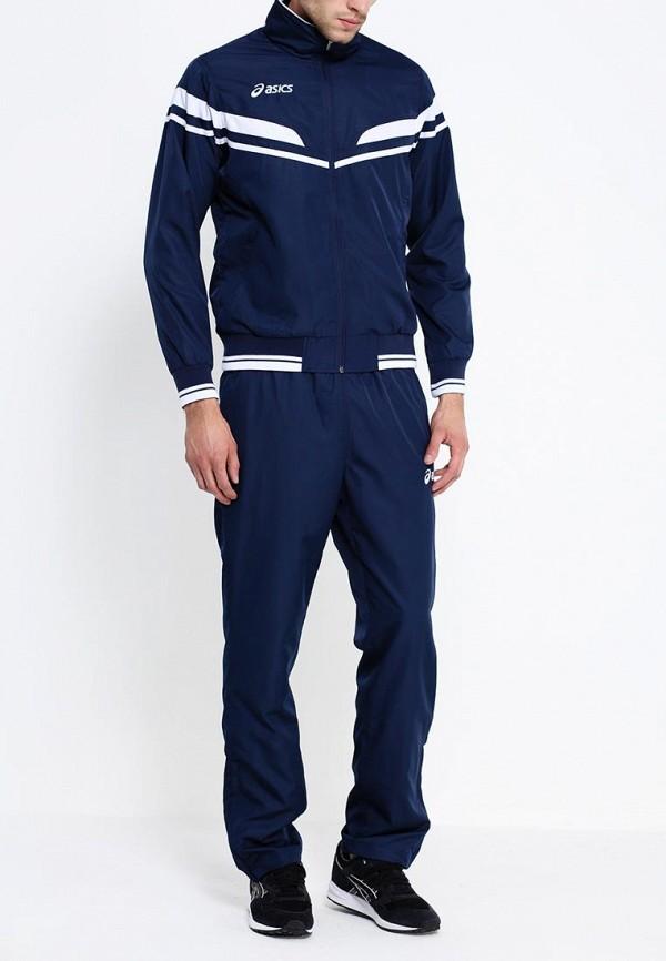 Спортивный костюм Asics (Асикс) T652Z5: изображение 3