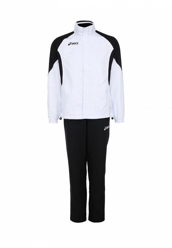 Спортивный костюм Asics (Асикс) T653Z5: изображение 1