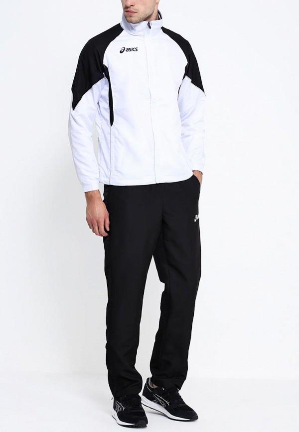 Спортивный костюм Asics (Асикс) T653Z5: изображение 3