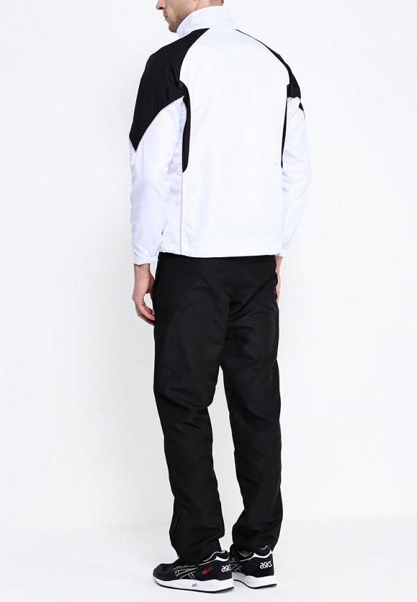 Спортивный костюм Asics (Асикс) T653Z5: изображение 4