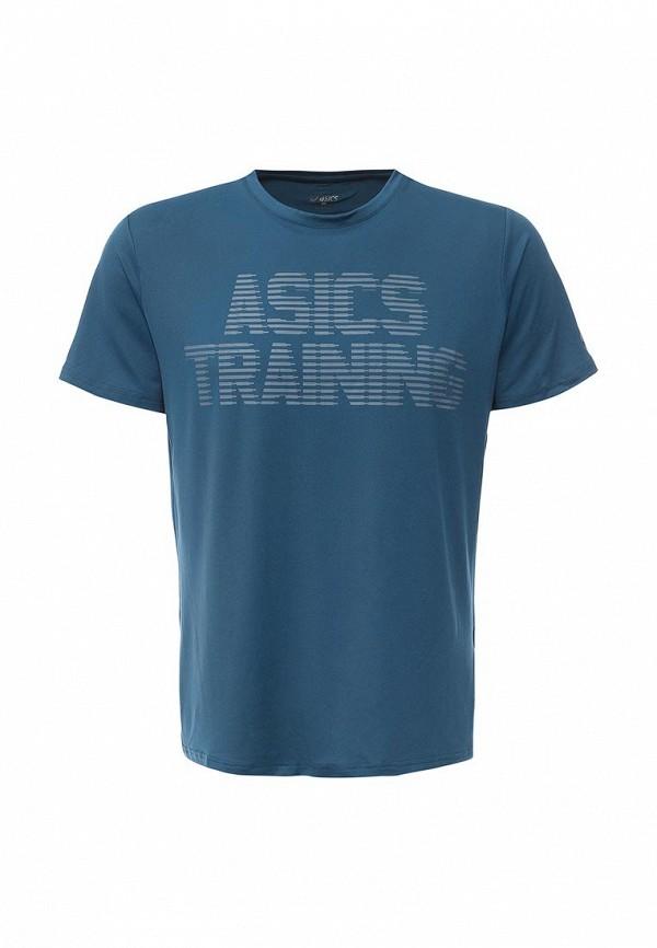 Спортивная футболка Asics (Асикс) 131446