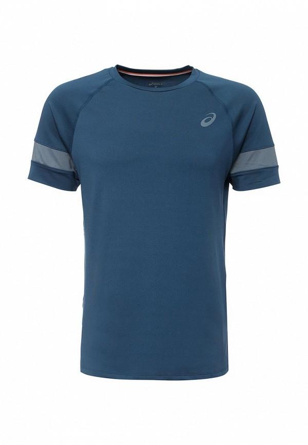 Спортивная футболка Asics (Асикс) 130447: изображение 1