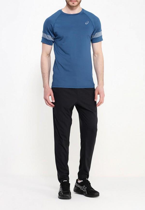 Спортивная футболка Asics (Асикс) 130447: изображение 2