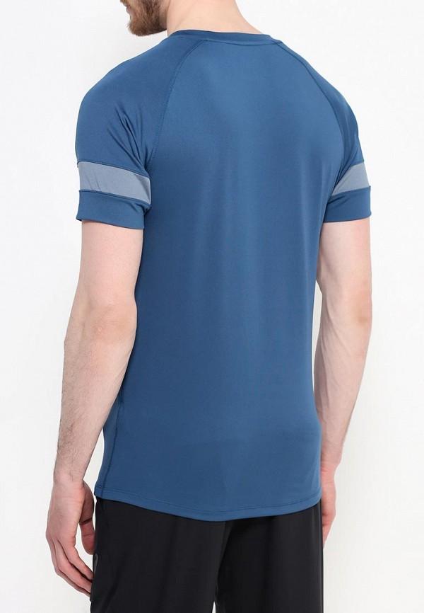 Спортивная футболка Asics (Асикс) 130447: изображение 4